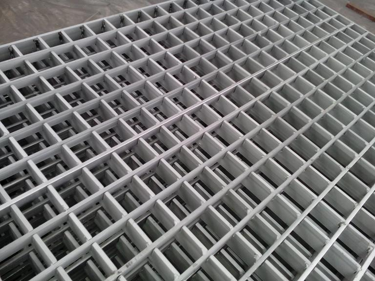 插接不锈钢板
